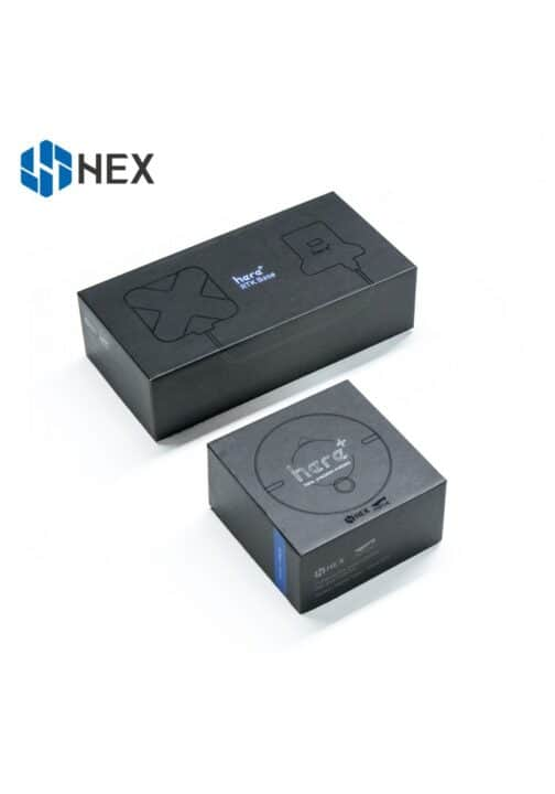 Here+ v2 RTK GNSS