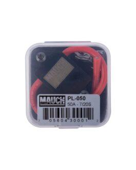 Mauch PL-050 sensor
