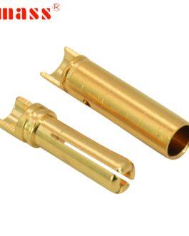 3,5mm Bullet connector