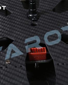 TAROT X4 Quad-Copter Kit TL4X001