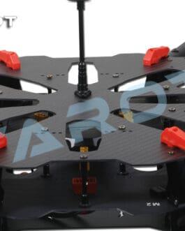 TAROT X6 Hexa-Copter Kit TL6X001