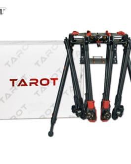 TAROT X8 – II Octo-Copter Kit TL8X000 – PRO