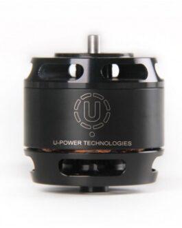 U5 KV400 T-Motor